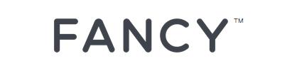 Fancy - сайт интересных товаров