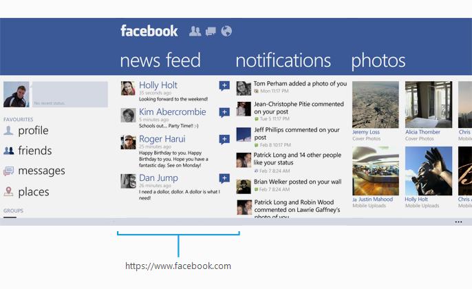 фейсбук группы для знакомств